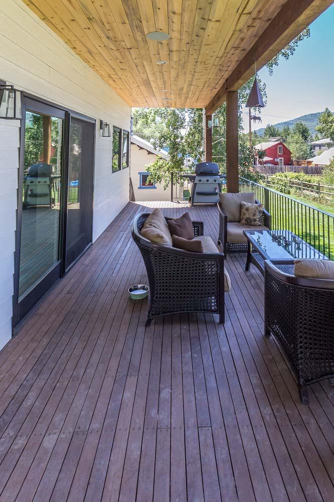 wagner-design-studio-park-avenue-residence-106