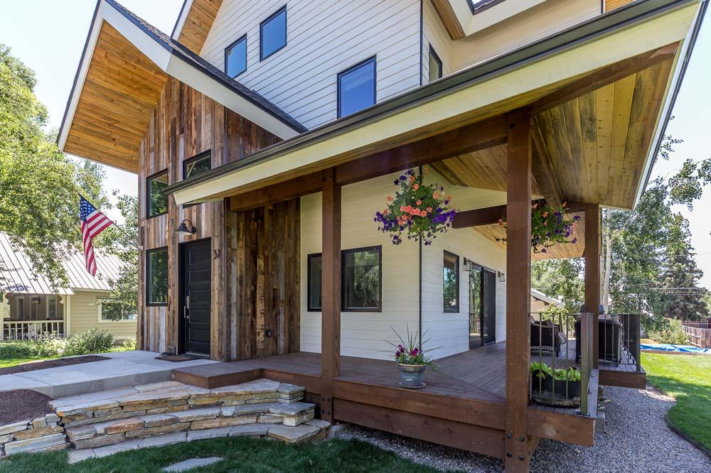 wagner-design-studio-park-avenue-residence-108