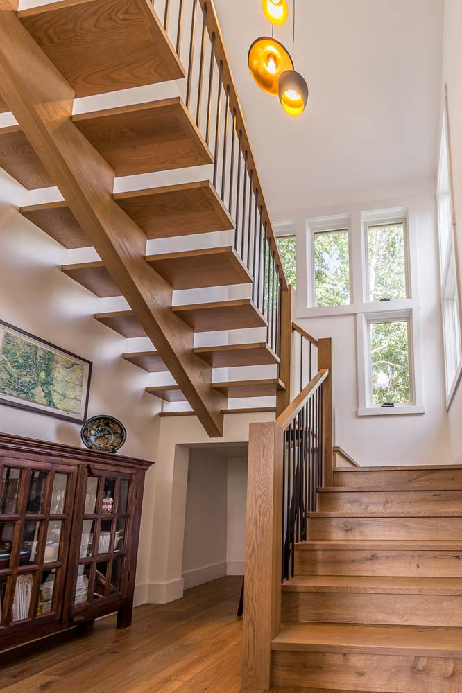 wagner-design-studio-park-avenue-residence-27